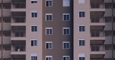 Fasadrenovering - Kostnad
